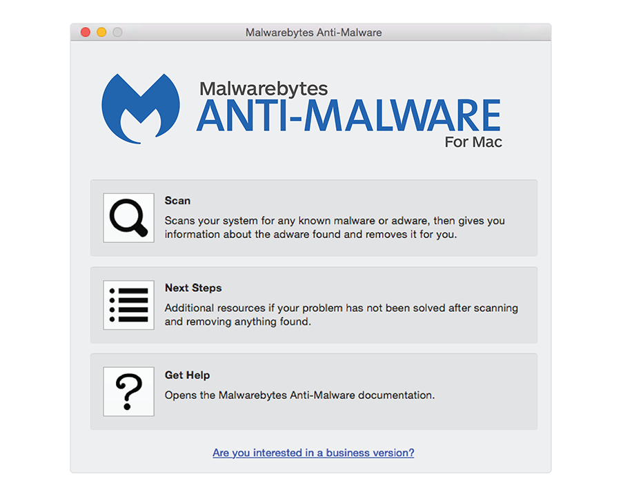 Anti Root Key For Mac