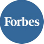 Forbes America's Most Promising Companies 2016