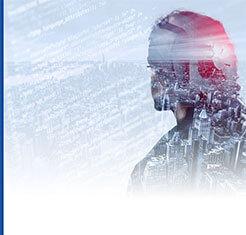Cryptomining is koning onder de cyberbedreigingen
