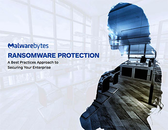 How to protect your business with Malwarebytes