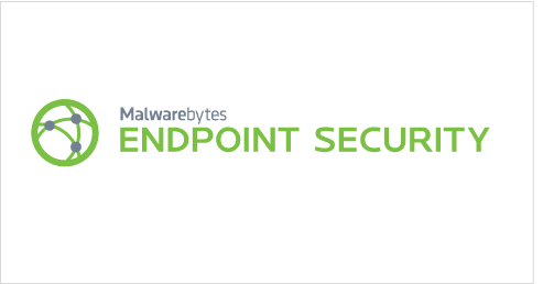 malwarebytes endpoint security for business malwarebytes