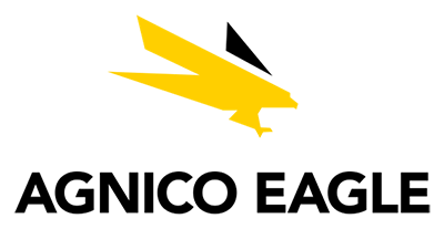 Agnico Eagle Mines Ltd. strikes gold with Malwarebytes -