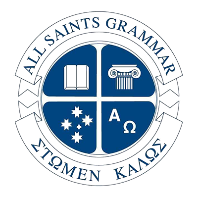 All Saints Grammar turns the tables on persistent malware -