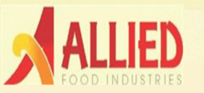 Allied Food gives malware a to-go package -