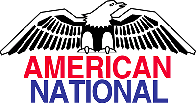American National finishes the job on malware removal -