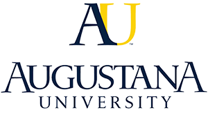 Augustana University enrolls anti-ransomware protection -