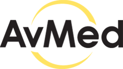 AvMed gets insured against malware and ransomware -