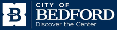 City of Bedford calls 911 on ransomware -