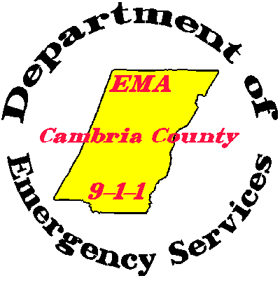 Cambria County 9-1-1 prevents malware emergencies -