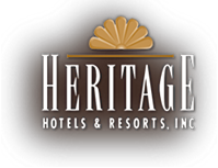 Heritage Hotels & Resorts has no room for ransomware -