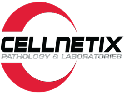 CellNetix inoculates its workstations against malware -