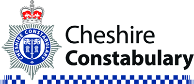 Cheshire Constabulary closes the case on threats -