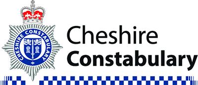 Cheshire Constabulary closes the case on threats -