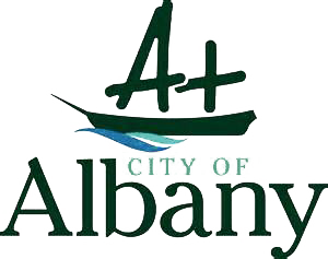 City of Albany derails malware and other Internet threats -