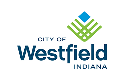 City of Westfield evicts malware -