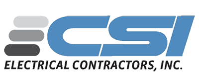 CSI Electrical Contractors powers up endpoint protection -