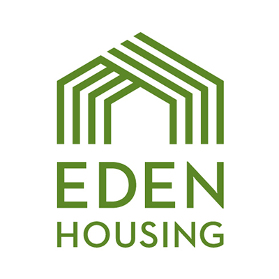 Eden Housing slams the door on ransomware and malware -