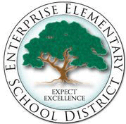 Enterprise Elementary School District expels malware -