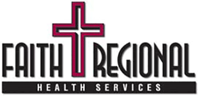 Faith Regional Health Services inoculates itself against malware -