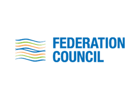 Federation Council increases cyberthreat protection and management simplicity -