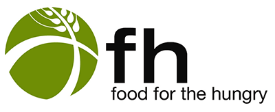 Food for the Hungry stops malware in its tracks -