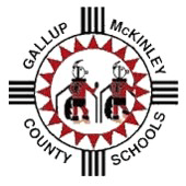 Gallup-McKinley County Schools defend against ransomware -