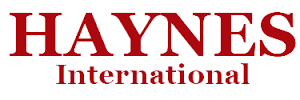 Haynes International turns up the heat on ransomware -