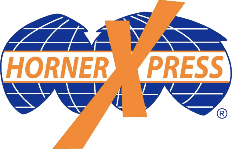 HornerXpress keeps business running swimmingly -