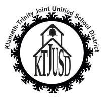 "Klamath-Trinity Joint Unified School District marks malware ""absent"" -"