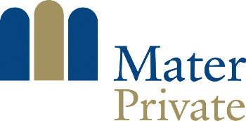 Mater Private enhances its outstanding reputation for safety -