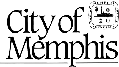 City of Memphis gives malware the blues -