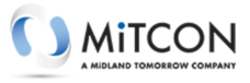 MITCON stops ransomware and improves clients' experience -