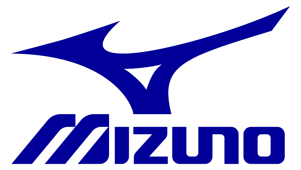 Mizuno hits malware protection out of the park in the U.S. market -