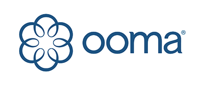 Ooma enhances endpoint security for greater control of PCs and Macs -