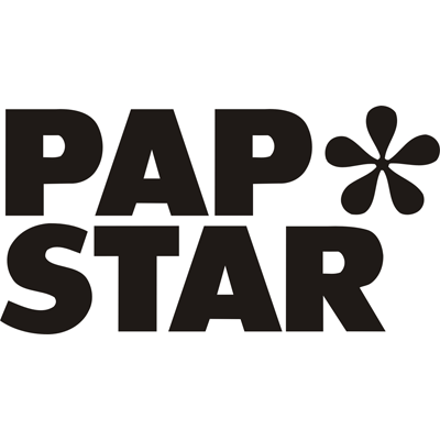 At PAPSTAR GmbH, malware no longer crashes the party -