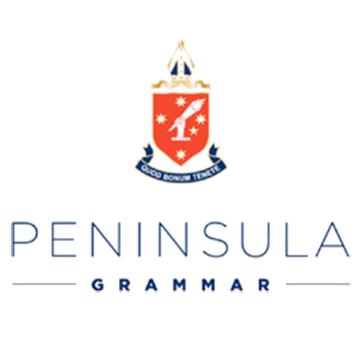 Peninsula Grammar draws the line with malware -