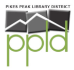 Pikes Peak Library District takes malware out of circulation -