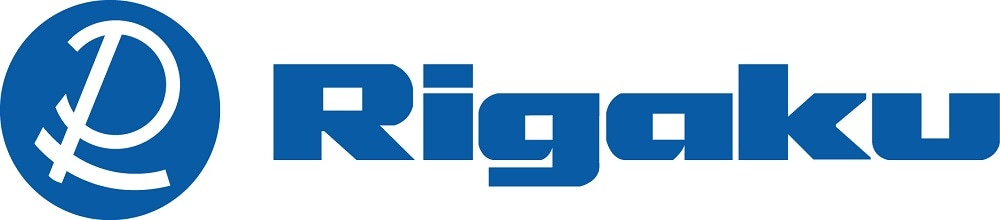 Rigaku Americas gains X-ray vision into ransomware and malware -