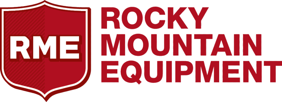 Rocky Mountain Equipment standardizes on malware protection -