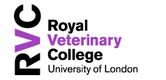 Royal Veterinary College immunized endpoints against ransomware infections -