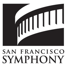 Learn how the San Francisco Symphony achieved first-chair defense with Malwarebytes.
