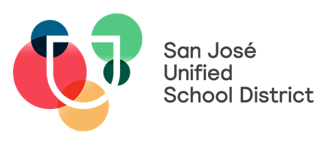 San José Unified School District cleans up Mac malware -
