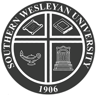 Southern Wesleyan University gains insight into threats -