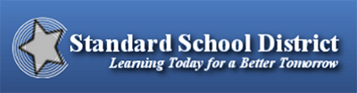 Standard School District gives malware a failing grade -