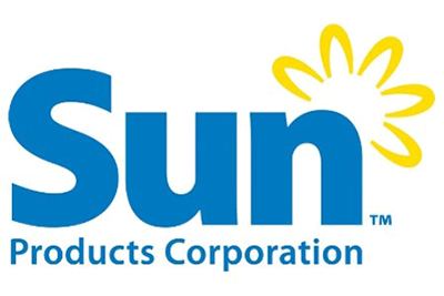 Sun Products Corporation cleans up malware -