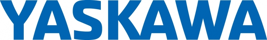 Yaskawa Motoman puts malware in its place -