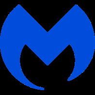 www.malwarebytes.com
