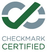 Malwarebytes gets the Westcoast Labs Checkmark check-mark.com