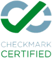 Mawlarebytes gets the Westcoast Labs Checkmark
