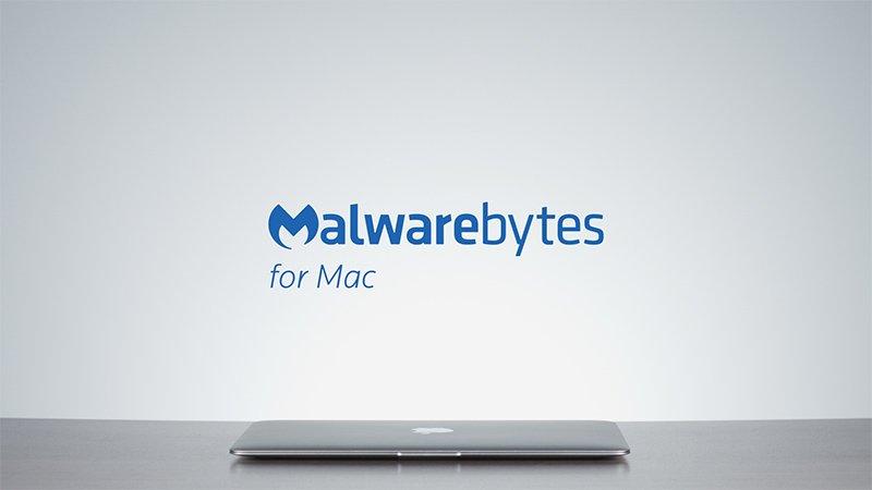 best antivirus for mac 2018 australia